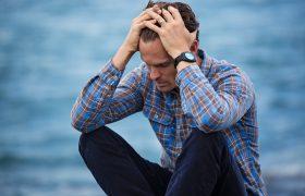 Болит затылок головы у взрослого