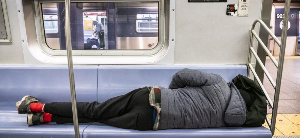 Невозможно проснуться: что такое гиперсомния и нужно ли с ней бороться