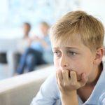 Неврастения: симптомы