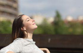Как восстановить нервную систему и психику в домашних условиях