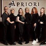 Клиника «Априори» - самые прогрессивные и инновационные методики со всего мира