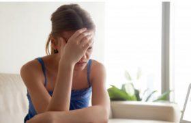 Невролог рассказал о лечении болезненных симптомов при метеозависимости