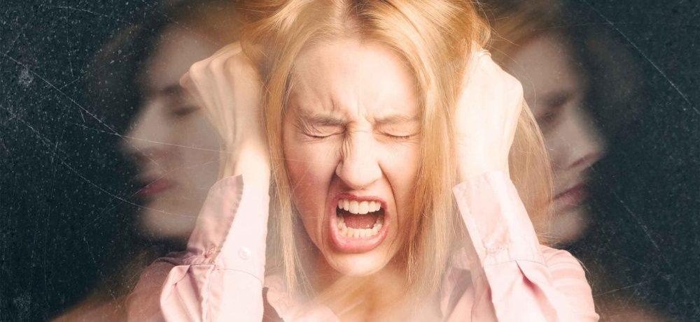 Депрессия у детей: взрослая болезнь или незначительные трудности