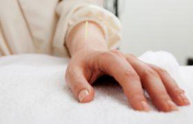 Су-джок терапия: здоровье в твоих руках
