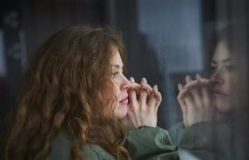 Панические атаки: причины, симптомы, лечение и самоконтроль