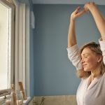 5 типичных ошибок при пробуждении
