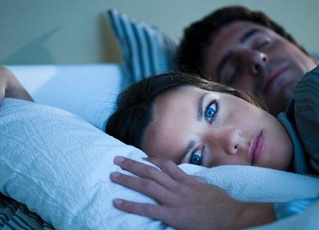 Названы основные причины хронической усталости