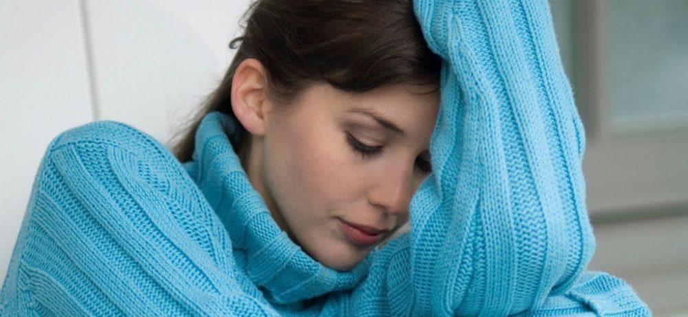 Синдром «неясной головы»: почему голова как в тумане и что с этим делать?
