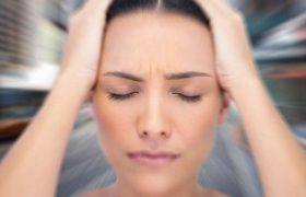 ВСД: что это такое, симптомы и лечение