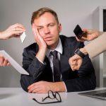 Тяжелый стресс? 8 простых способов вернуть свои эндорфины