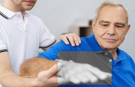 Какие неврологические осложнения может вызвать COVID-19