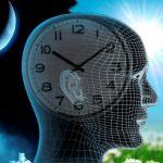 Суточные биоритмы человека по часам