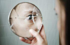 Названы главные признаки начала шизофрении