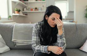 6 возможных причин обморока: мнение врача