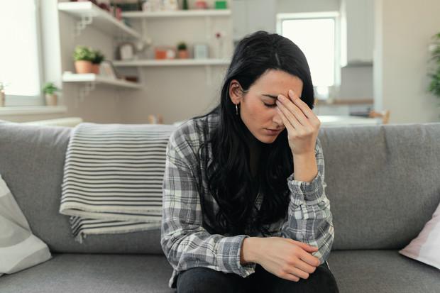Неврит лицевого нерва — симптомы и лечение