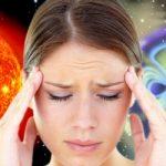 «Расшифровываем» головную боль