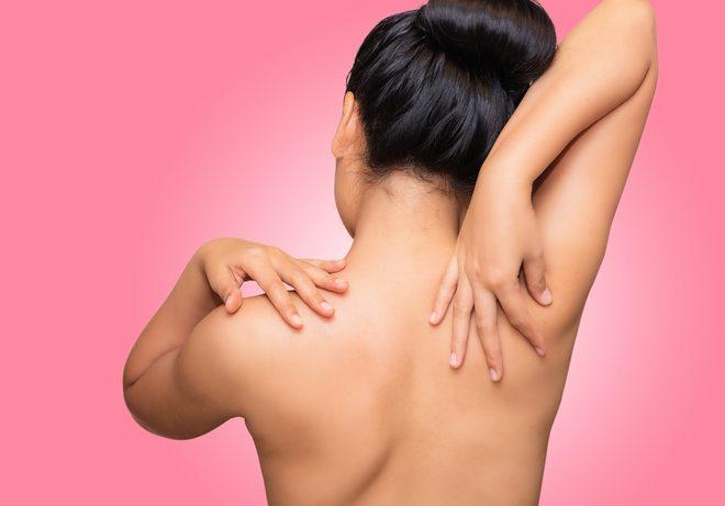 Радикулит шейный грудной поясничнокрестцовый