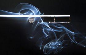 Электронные сигареты — вред или польза