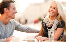 Как наладить отношения: советы от психолога