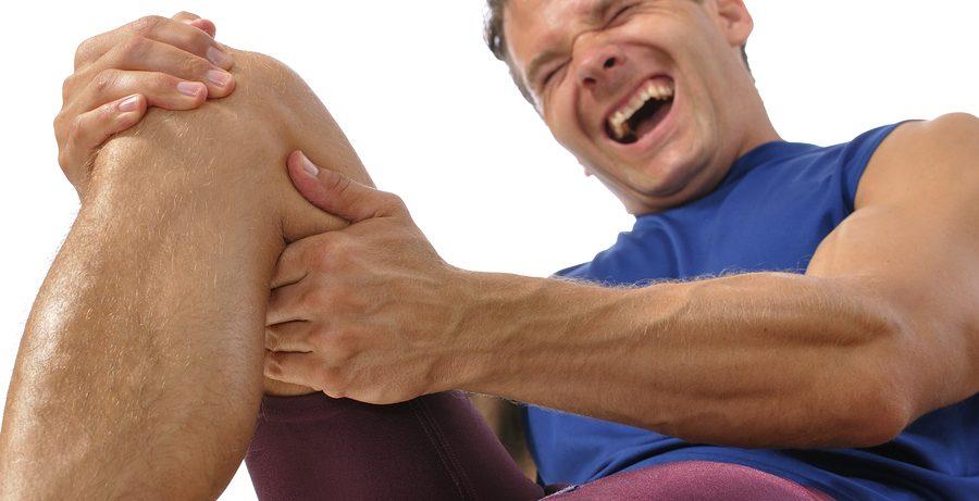 Ревматизм: причины, ранние симптомы, профилактика