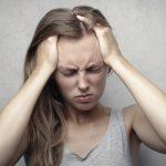 Как избавиться от депрессии и тревоги