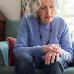 Повышается ли риск суицида у пациентов с болезнью Паркинсона?