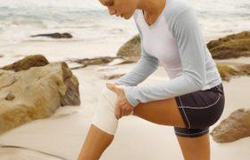 Как лечить варикоз без боли