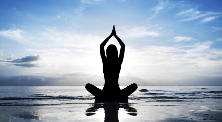 7 секретов успешной медитации