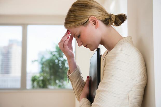 Вегетососудистой дистонии не бывает и другие мифы об этом заболевании