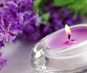 7 запахов для хорошего настроения