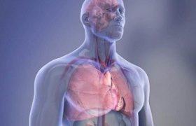5 кардиологических препаратов, которые могут навредить другим органам