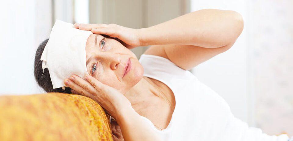 Геморрагический инсульт: как вовремя распознать и что делать