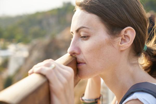 Причины, симптомы и лечение обсессивно-компульсивного расстройства