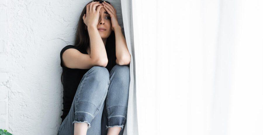 Что такое эмоциональное насилие и к чему оно приводит?