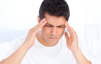 Что такое экстравазальная компрессия? Признаки заболевания