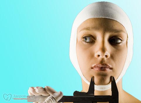 Травма головы увеличивает риск развития болезни Паркинсона