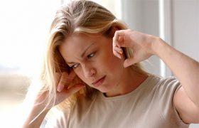 10 причин головной боли: почему болит голова у вас?