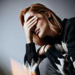В Минздраве напомнили причины и симптомы болезни Альцгеймера