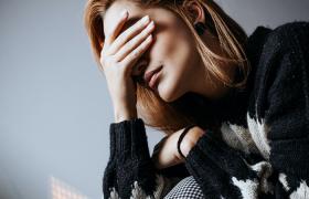 Хороший, плохой, злой: стоит ли бороться с негативными эмоциями