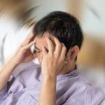 Стресс заставляет человека переоценивать риски