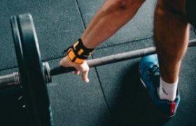 Занятия спортом помогают бороться с последствиями недостаточного сна