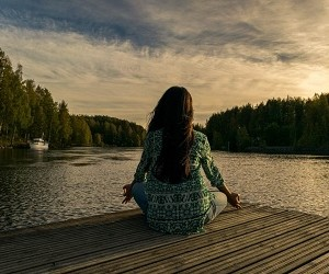 Откуда берется стресс и как с ним бороться?