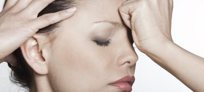 Пульсирующая боль в голове – повод для паники или безобидный симптом?