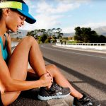 Как избавиться от отечности ног?