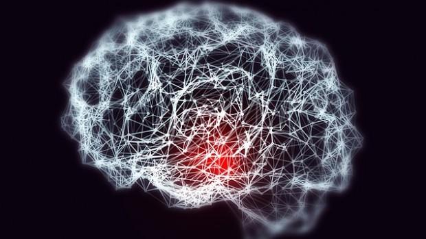 Световая терапия поможет лечить болезнь Альцгеймера