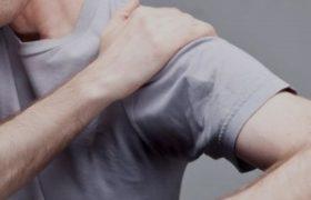 О какой болезни может предупреждать боль в плече по ночам?