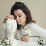 Антибиотики и стресс: 5 важных вопросов об акне