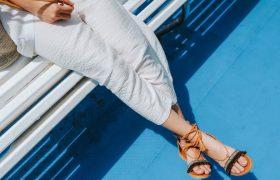 Крепкая дружба снижает риск развития алкоголизма