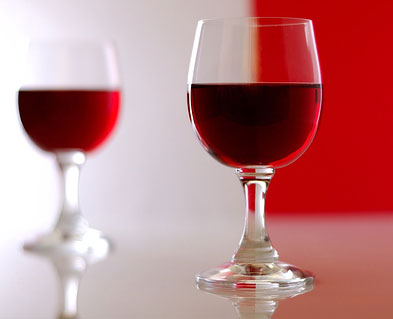 От чего помогает винотерапия