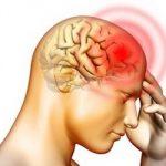 Нехватка всего 4 продуктов провоцирует головную боль